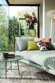 52 best moroso images on pinterest moroso furniture