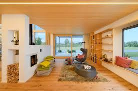 Wohnzimmer Modern Bilder Raumteiler Ideen Wohnzimmer Die Grüne Trennwand Passt Perfekt