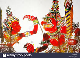 shadow puppets for sale puppets stock photos puppets stock images alamy