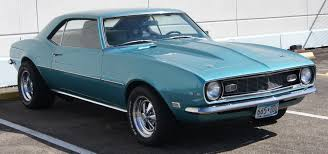 modded muscle cars chevrolet camaro 1967 for need for speed most wanted chevrolet