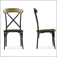 Target Dining Chair Target Dining Chairs Metal Dining Chairs Target Target Dining