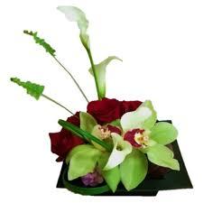 florist melbourne fl melbourne florist flower delivery by designs of the times florist