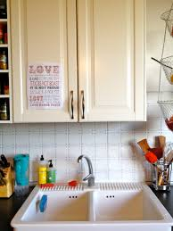 Italy Kitchen Design Why Italian Kitchens Make Me Happy Becca Garber