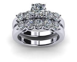 wedding band ideas wedding rings chicago jewelry designer modern ring design ideas