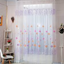 Buy Home Decor Fabric Online Online Buy Wholesale Floral Curtain Fabric From China Floral