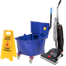 janitorial supplies commercial cleaning supplies