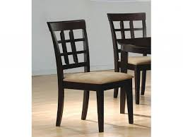 modern home decors furniture contemporary dining chairs awesome add style to your
