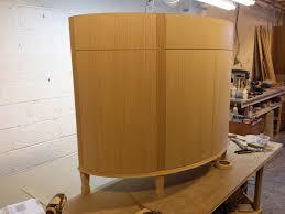 custom bathroom vanities green builders grp llc