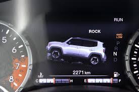 jeep hawk trail 2016 jeep renegade trailhawk autos ca