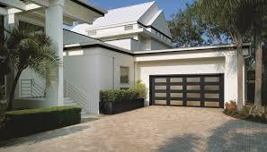 noisy garage door quality overhead door incorporated