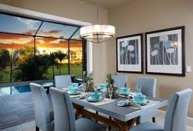 Dining Room Ideas Design Accessories  Pictures Zillow Digs - Modern contemporary dining room furniture