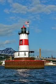 Massachusetts travel channel images 351 best massachusetts images massachusetts new jpg