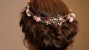 hair style on dailymotion step by step instructions on doing updos in curly hair video