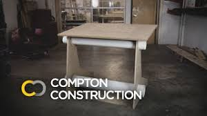 Custom Drafting Tables Diy Wooden Drafting Table Plans Wooden Plans Elm Suites