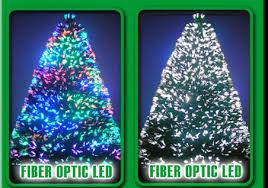 fiber optic light tree skillful design christmas tree fiber optic lights with for string