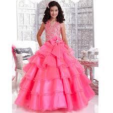 wedding frocks wedding frocks for other dresses dressesss