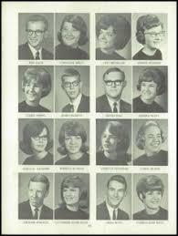 find a yearbook liberty high 1966 1 yearbook pictures yearbooks and history