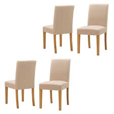 Straight Back Chairs Stunning Real Wood Dining Chairs Oak Pine U0026 Painted Ranges