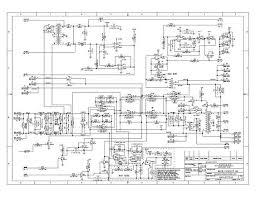 apc ups smart ups schematic google search circuits pinterest