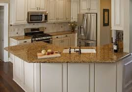 exalting lights in kitchen cabinets tags how to install under cabinet how much does it cost to replace kitchen cabinets enrapture how much do replacement