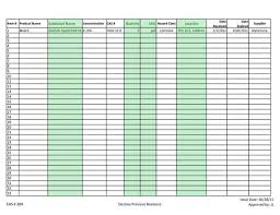 Inventory Tracking Excel Template Free Inventory Tracking Spreadsheet Template Hynvyx