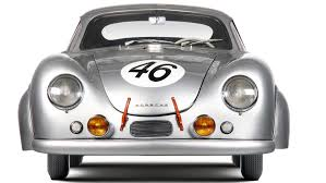 first porsche ever made france porsche opens classic zentrum