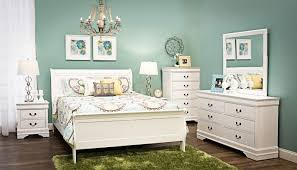 bedroom furniture home zone furniture furniture stores