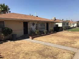 Yosemite Terrace Apartments by 3464 E Terrace Ave For Sale Fresno Ca Trulia