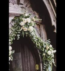 50 wedding photos that prove foliage is flower huffpost