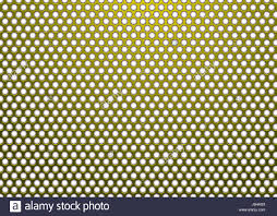 metal shine hexagon grid background stock photos u0026 metal shine