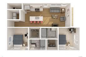 volunteer fire station floor plans student apartments in fayetteville ar beechwood village