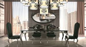 dining room elite luxury