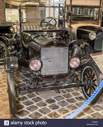 moscow russia december 15 ford model t
