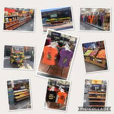 find out what is new at your richton park walmart 22401 central