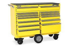 Rolling Tool Cabinets Kennedy Tool Boxes Parts Locks U0026 Accessories U2014 Carid Com
