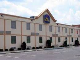 Comfort Inn Piketon Ohio Party Venues In Chillicothe Oh 270 Party Places