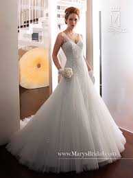 mary u0027s style id 6248 love this gown by pc mary u0027s guess i will