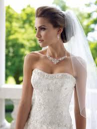 wedding dress necklace silver freshwater pearl bridal jewelry set the zaleski