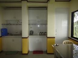 tagaytay ridgestar vacation house ra137157 redawning