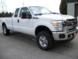 used ford 4x4 trucks for sale plow trucks 4x4 trucks crew cab trucks