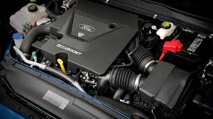 ford fusion sport 0 60 2017 ford fusion sport drive with specs photos and review