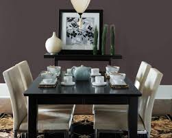 17 best colors images on pinterest wall colors big rooms