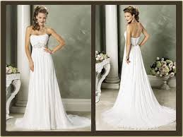 wedding dress shops glasgow in wedding dress shops glasgow wedding dresses in jax