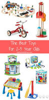 best 25 three year old christmas gifts ideas on pinterest