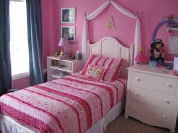 Bedroom Makeover Ideas by Teens Room Beautiful Bedroom Designs For Teenage Girls Aida Pink