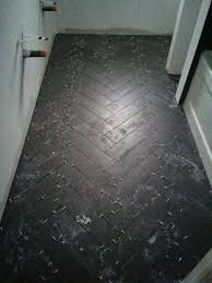 floor how much to tile a floor desigining home interior