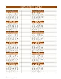 2014 calendar australia template eliolera com