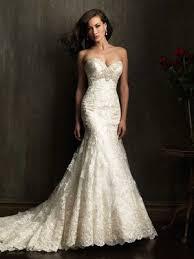 cheap wedding dresses near me affordable wedding dresses near me wedding dresses