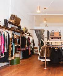 consignment stores best consignment stores vintage resale clothing