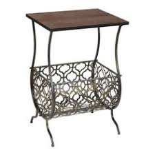 Quatrefoil Console Table Bicycle Wood U0026 Metal Console Table Bicycling Woods And Console